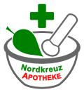 Nordkreuz Apotheke