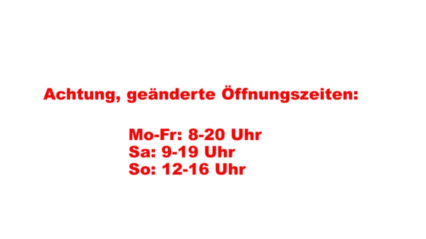 Berlin Sonntags Geöffnet